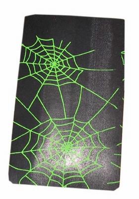 "Panty  "" Spinnenweb """