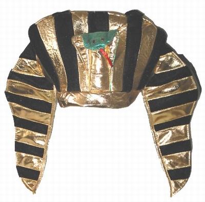 Egyptische hoed