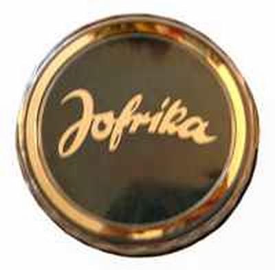 """Schmink  """" Jofrika """"  25 gram"""
