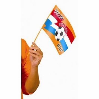 "Handvlag  "" Voetbal """