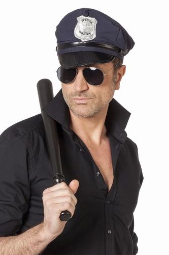 Americaanse politie pet