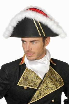 Napoleon steek