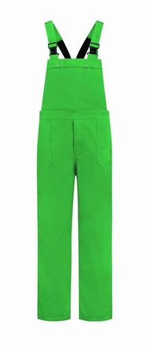 """Tuinbroek  """" Groen """""""