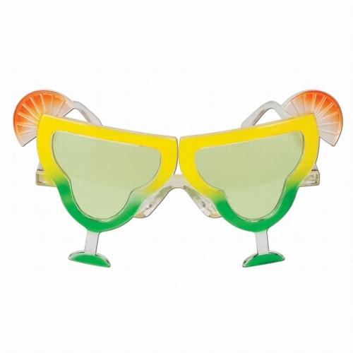 Cocktail bril