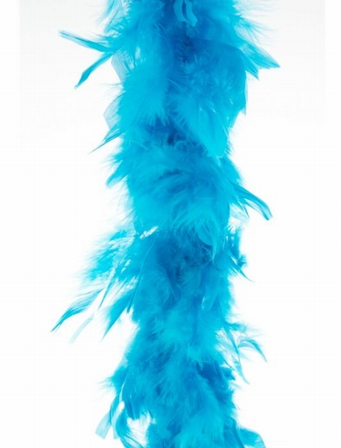 """Boa  """" Turquoise """""""