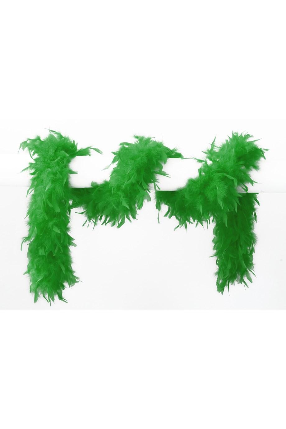 "Boa  "" Groen """