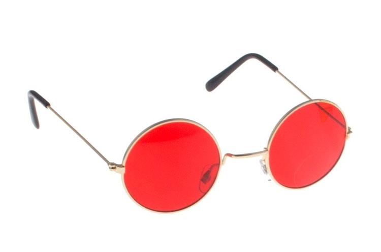 John Lennon bril