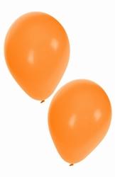 "Ballon  "" Oranje """