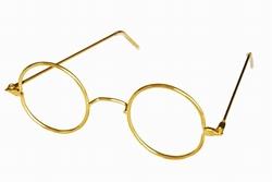 Oma bril