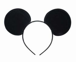 Diadeem Mickey Mouse