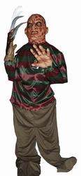 """Hangpop  """" Freddy """""""