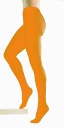 """Panty  """" Oranje """""""