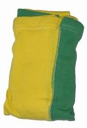 """Maillot  """" 2 verschillende kleuren been """"   Kinder"""