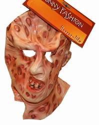 "Masker  "" Freddy """