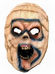 """Masker  """" Mummi"""""""