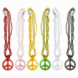 """Ketting  """" Peace """""""