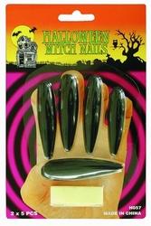 Heksen nagels