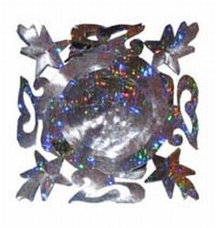 Guirlande slinger