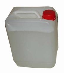 """Sneeuwvloeistof  """" 5 Liter """""""