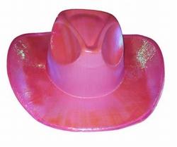 """Cowboyhoed  """" Glans """"  Rose"""