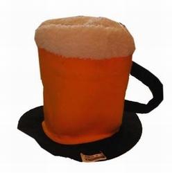 Bier muts