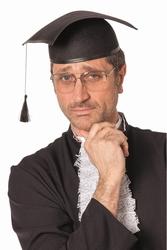 Rechter hoed