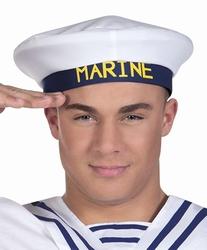 Pet marine