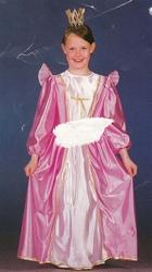 "Prinses  "" Judith """