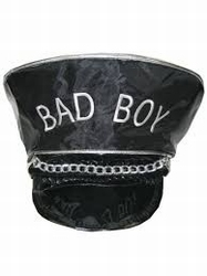 "Pet  "" Bad Boy """