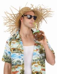 Hawai hoed