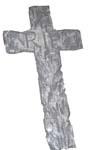 Grafsteen / kerkhoven