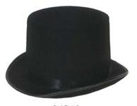 Heren hoeden