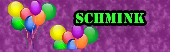 Schmink + schmink accessoires