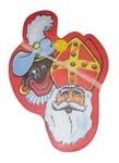 Sinterklaas versiering
